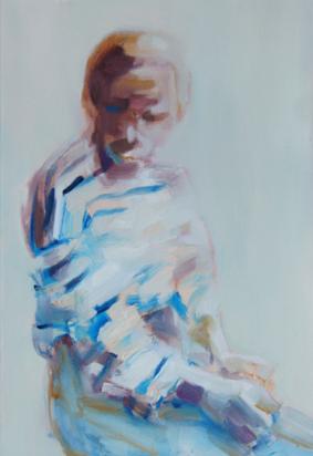 Yoon Chung Kim_paintings2013_5.jpg