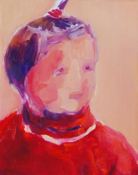 Yoon Chung Kim_paintings2013_6.jpg