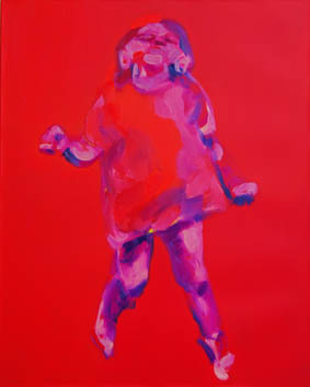Yoon Chung Kim_paintings2013_3.jpg