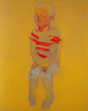 Yoon Chung Kim_paintings2013_2.jpg