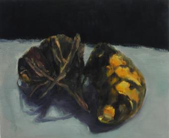 Yoon Chung Kim_paintings2012_2.jpg