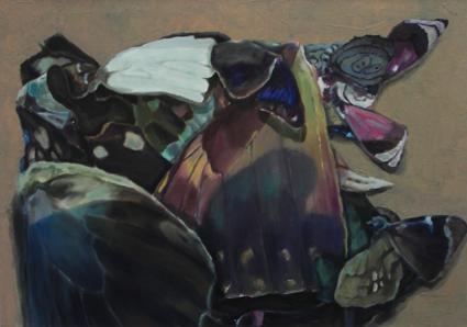 Yoon Chung Kim_paintings2012_6.jpg